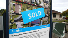 Legislation banning foreign home buyers to be introduced