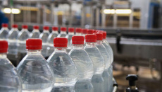 Environment Canterbury responds to water bottling petition