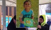 Moko Rangitoheriri was killed when he was just three years old. (Photo / File)