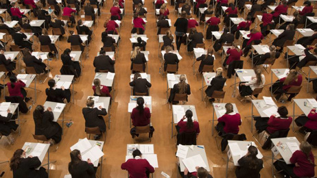 Govt to educate themselves on NCEA assessment levels
