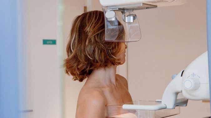 Funding expanded for breast cancer treatment