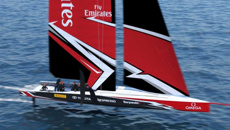 America's Cup bases won't leave legacy, marine group warns