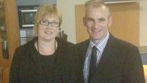 How Invercargill's jilted killer plotted his revenge