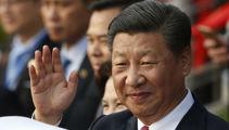 Xi Jinping: War must not be allowed to break out on Korean peninsula