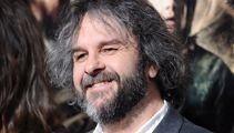 Sir Peter Jackson: Weinstein and brother like 'second-rate Mafia bullies'