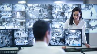 Spy agency wants more women in STEM subjects