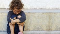 Child Poverty report condemns three decades of neglect