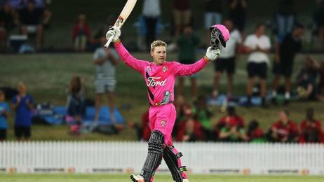 Cricket: Tim Seifert smashes NZ T20 records