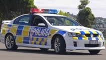 10 injured after multiple vehicle crash near Oamaru