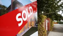 Treasury warns of unintended consequences of foreign buyer ban