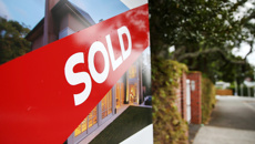 Treasury warns of unintended consequences on foreign buyer ban