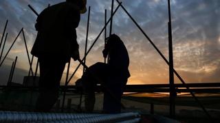 Property makes Kiwis $1.5 trillion richer over last decade: Statistics NZ