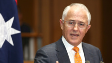 Australia back tracks on expensive uni fees for Kiwis