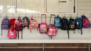 Schools need to focus on kids, not adults  - School Trustees Association
