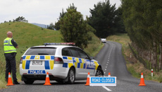 Teenager facing murder charge in Hawke's Bay
