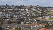 Foreign buyer bill passes first reading