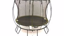 All trampolines failed the consumer NZ safety check, except one!