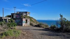 Tim Dorrian: A Guide To Wellington's Bunkers