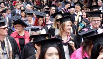 Overdue student loan repayments total $1.2 billion