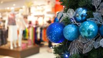 Shops gearing up for record year of Xmas shopping