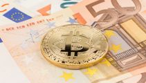 IRD sets its sights on bitcoin and cryptocurrencies