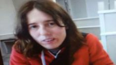 Police appeal for sightings of missing Hawke's Bay woman
