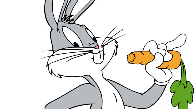Bugs Bunny - All This And Rabbit Stew (1941) - Cartoon Looney ...