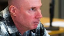 NZ's worst stalker loses appeal after impersonating court officer