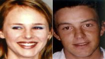 20 years on - what really happened to Ben and Olivia?