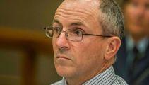 Key witness believes Scott Watson innocent