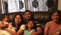 Poisoned family may get ACC after all