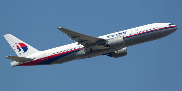 Malaysia to resume search for missing flight MH370 in southern Indian Ocean