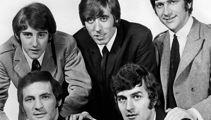 Moody Blues star Ray Thomas dies aged 76