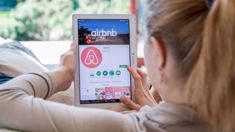 Kiwi family scammed out of thousands by AirBnB impersonators