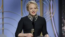 Golden Globes: The complete winners' list