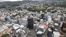 Wellington renters asked to bid on tenancy applications