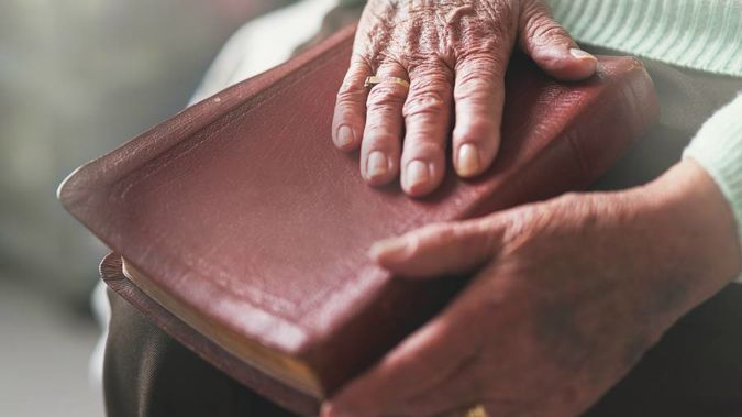 Image result for elderly praying