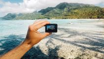 Big Read: Lessons from the decline of GoPro