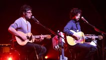 Flight of the Conchords set for small screen return
