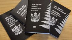 NZ passports ranked among world's most powerful
