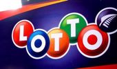 Instant Kiwi tickets can be brought through the Lotto app. (Photo / NZ Herald)