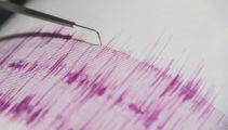Christchurch shaken by earthquake