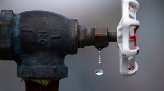 Survey says Kiwis have no plans if water supply cut off