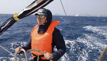 Nadine Higgins: More regulation needed for boaties
