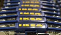 IKEA coming to NZ 'not surprising'