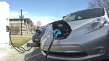 Govt to invest $3.7 million in electric cars