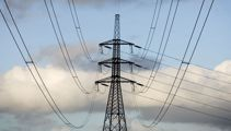 Orion restores power to 1300 properties
