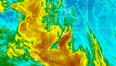Govt to investigate weather forecaster double up