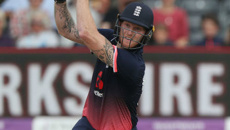 Stokes' cricket return thrown into fresh date with court date set