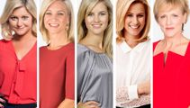 Siena Yates: Why TVNZ has a problem with their hosts